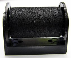 Sato PB-2 Ink Roller (4/Pack) for Sato PB-216 and PB-210 Pricing Gun