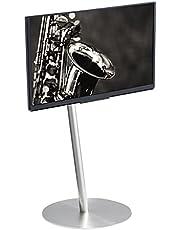 EQUALS WALL TVスタンド anataIRO レギュラータイプ テレビ24型〜45型対応 自立型テレビスタンド