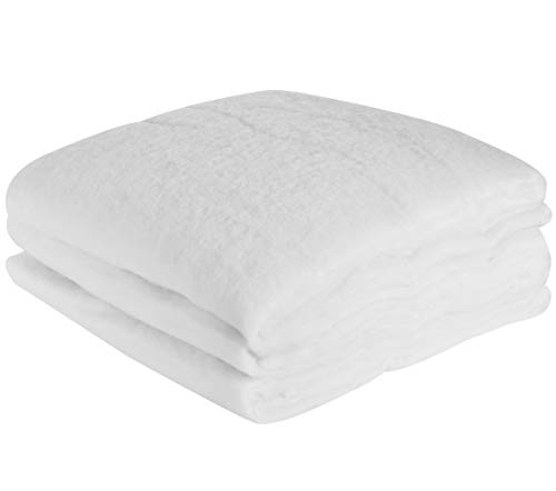 3 Pack Christmas Snow Cover Blankets-Soft Fluffy Thick...
