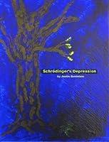 Schroedinger's Depression