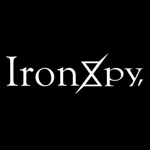 Ironspy
