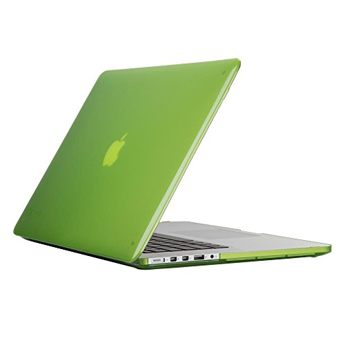 Speck Products 13-Inch SmartShell Case for MacBook Pro with Retina Display