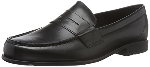 Rockport Classic Loafer Lite Penny