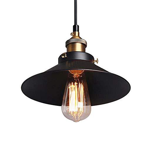 lámpara retro fabricante FANMURAN