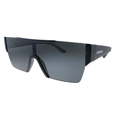 Burberry Hombre gafas de sol BE4291, 346487, 138