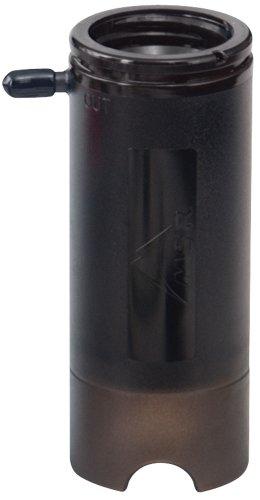 MSR SweetWater Filter Cartridge