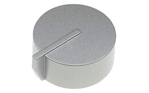 Button für Gaskochfeld Ikea – 481241279398