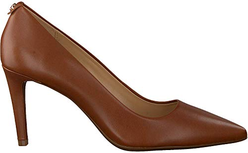 Michael Kors Pumps Dorothy Flex Pump Cognac Damen - 38 EU