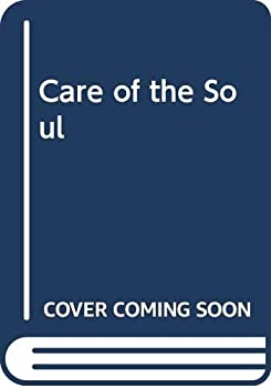 Paperback Care of the Soul Book