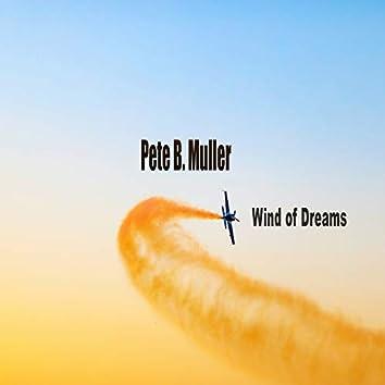 Wind of Dreams