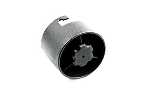 Tankdeckel für ACME-Fülltopf, LPG Autogas GPL