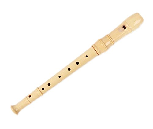 Students Flute Beginner Flutes Flute Music Instruments, 8 Holes