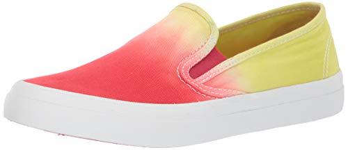 SPERRY Women's Seaside Dip Dye Sneakers