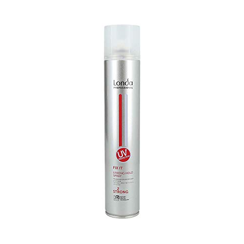 Londa Professional Fix It Haarpray Strong Instant Extra Hold, 500 ml