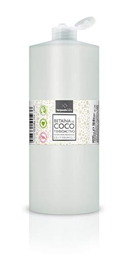 Terpenic Betaina De Coco 1L 1000 ml