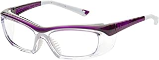 Best white safety glasses Reviews