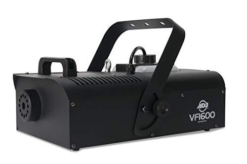 ADJ VF 1600 Lichttechnik