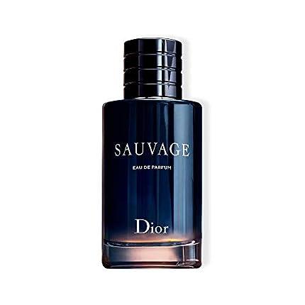 Sauvage (M) Eau de parfum, de Dior Cd, 100 mililitros