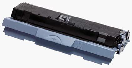 Sharp Compatible AL-800/888 Toner/Developer (3000 Page Yield) (AL-80TD)
