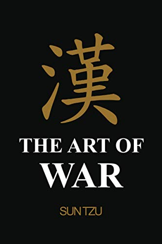 The Art of War: Sun Tzu, Full version