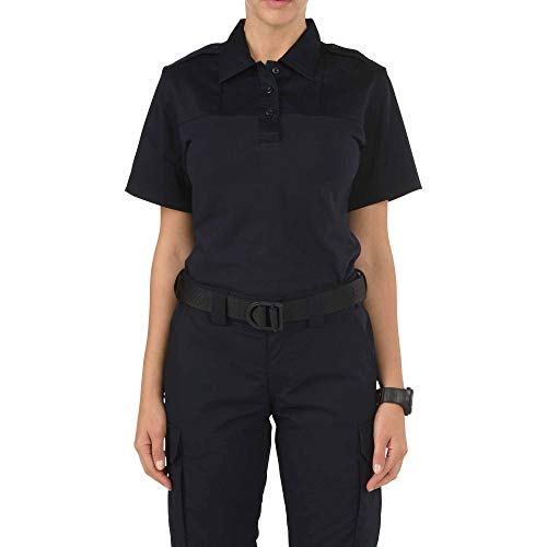 5.11 Tactical PDU Rapid Short Sleeve Shirt