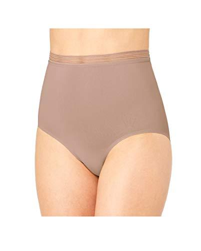Triumph Infinite Sensation Highwaist Panty 2er Pack Smooth Skin XL