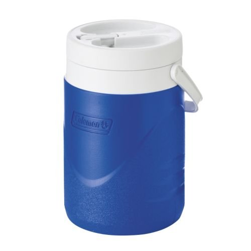 Product Image of the Coleman 1 Gallon Beverage Cooler