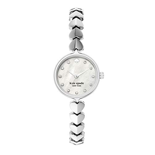Kate Spade New York Women's Hollis Watch