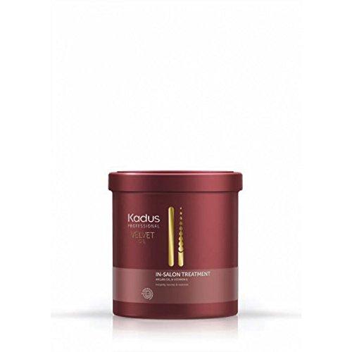 Velvet Oil Treatment 750 ml