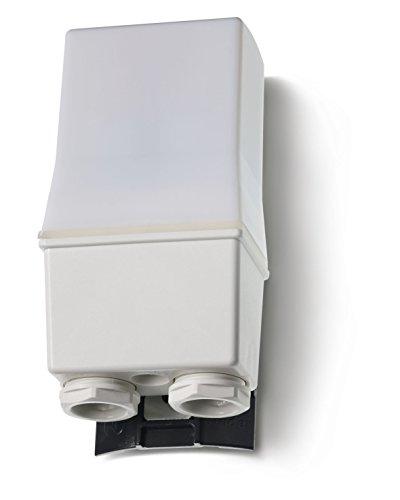 Finder 103282300000PAS schemerschakelaar, eendelig, 2 sluitcontacten, 16 A, 230 V