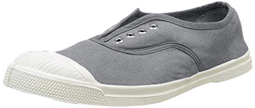 Lista de los 10 más vendidos para los zapatos de elly