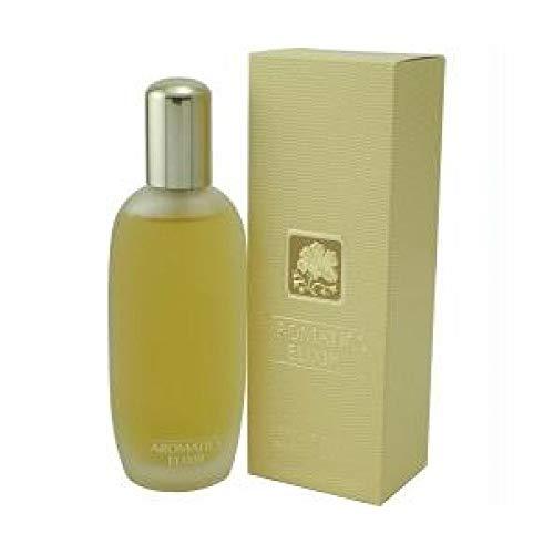 Aromatics Elixir 45ml Eau de Toilette Vaporisateur