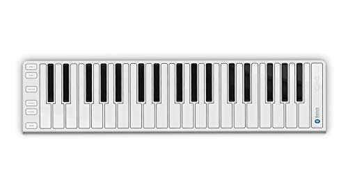 CME XKEY AIR 37 Electronic Keyboard