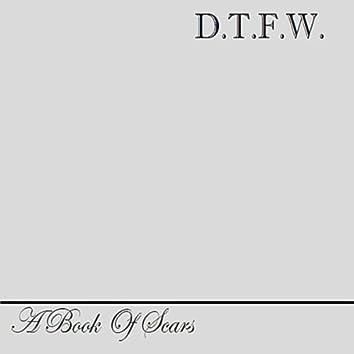 D.T.F.W.
