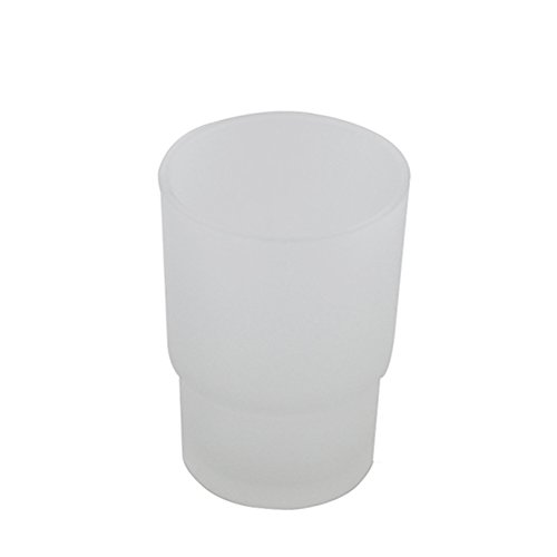 XVL Bathroom Replacement Cup Xl40