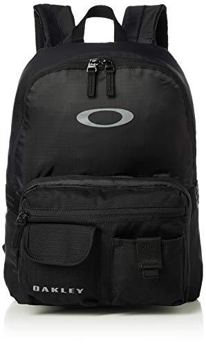 Oakley Apparel Packable Backpack 2.0 One Size