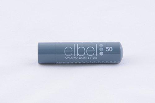 ELBEL PROTECTOR LABIAL FPS 50