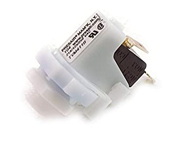Best momentary action switch Reviews