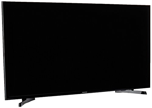 Samsung UN40J5200 Smart TV 40″, LED Full HD, Wi-Fi, 2 x HDMI, USB