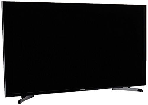 Samsung UN40J5200 Smart TV 40″, LED Full HD, Wi-Fi, 2 x HDMI, USB