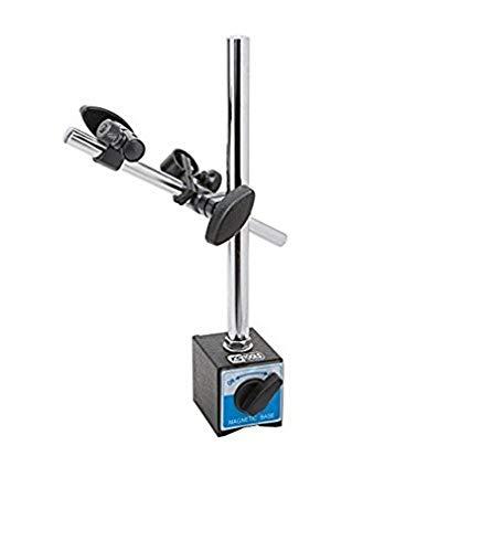 Support Magnétique - Support du Comparateur - Pied Comparateur Magnétique - 300.0625 KS Tools