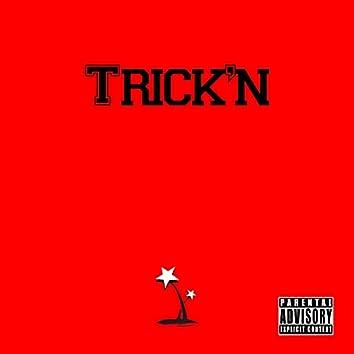 Trick'n