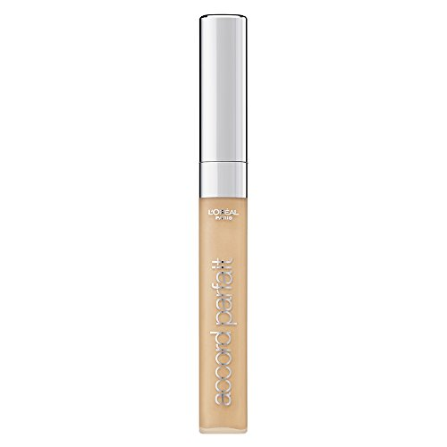 L'Oréal Paris Make-up Designer Corrector True Match - Tono 2N Vanille