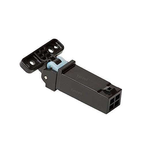 JC97-03191A JC97-04194A Replacement Hinge for Samsung SCX4835 4600 4623 4833 4727 4728 4729 5639 5739 CLX3170 3175 3185 3400 3401 3405 3406