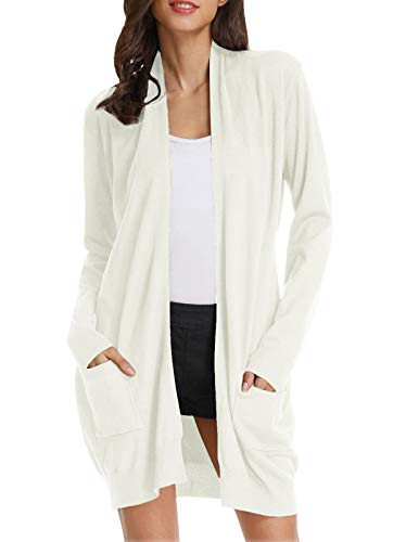 Top 10 Best Long Dressy Sweaters for Womens Comparison