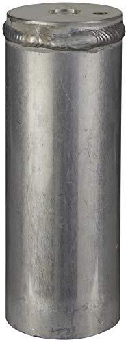 Spectra Premium 0283051 A/C Accumulator
