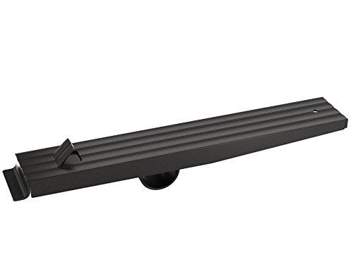 Bon 15-162 Rigid Fulcrum Drywall Lifter