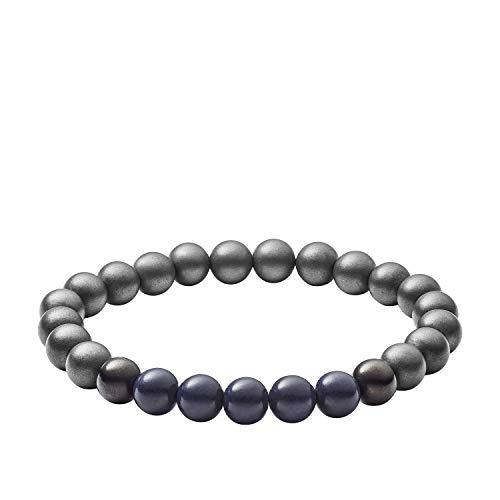 Fossil Men's Bracelet-JOF00494001