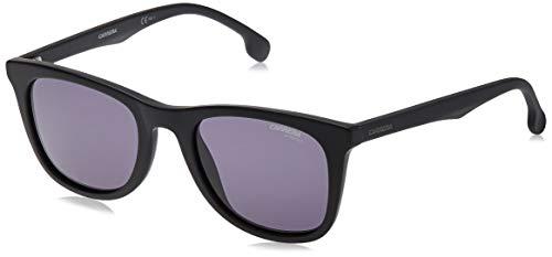 Carrera Sonnenbrille 134/S