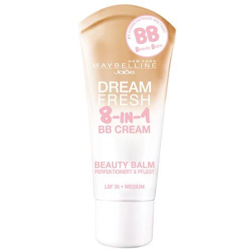 commercial bb cream maybelline test & Vergleich Best in Preis Leistung